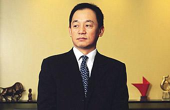 博时总经理肖风正式辞职 预计90日内完成交接-中国老十家基金总经理