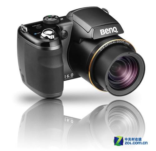 ����BenQ GH700