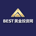 BEST黄金投资网