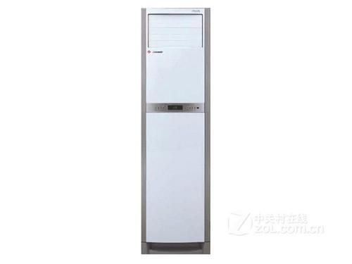 格力柜式空调柜机拆洗图解