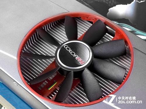 散热器设计