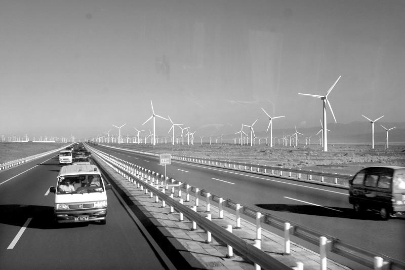瓦风机结构设计合理