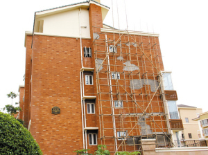 农村小二楼外墙瓷砖图片 农村外墙瓷砖效果图,农村外墙瓷砖