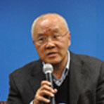 2011年度和讯财经风云榜房汽车行业评选