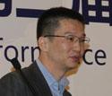 亿邦动力郑敏:电子商务领域总体形势很好