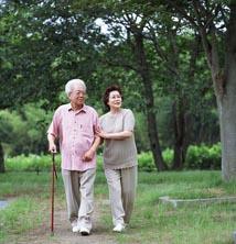 保险可强制储蓄 自律效果强