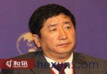 《聚焦黄金市场十年》之访问杨迈军