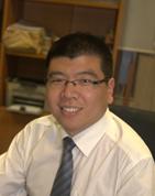 中国民生银行研究院宏观经济研究中心高级宏观分析师