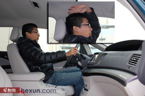 和讯试驾汽车比亚迪E6先行者纯电动车乐力的情趣套使用方法倍图片