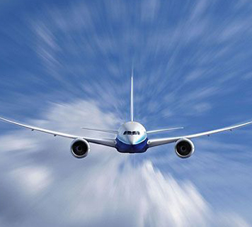 飞机发展矢量图