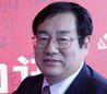 北京汽车集团有限公司副总工程师林逸