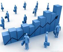 改善治理结构 尊重人力资本