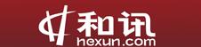 和讯logo