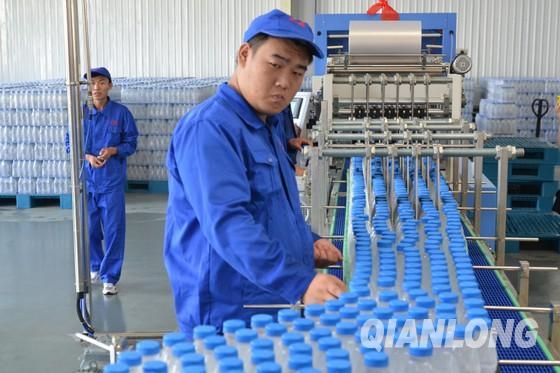 肇东gdp_肇东是全省第二强县 其GDP总量达到402亿 黑龙江(2)