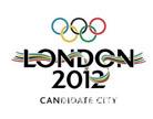 伦敦奥运经济账