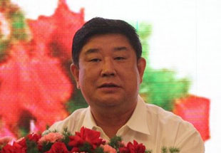 全哲洙:稳增长民营经济将发挥不可替代作用