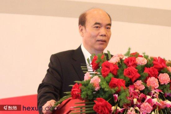 国人民大学教授、博士生导师李义平