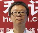 傲游陈明杰:IE浏览器衰败源于互联网思维转变