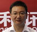 百合网田范江:移动互联网给予婚恋网新的机会