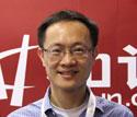 小米总裁林斌:快速创新可缩短产品出错周期