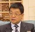 文国庆:技术上惯性下挫 支撑位置在1800附近