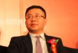 苏州吴中地产集团总裁