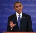奥巴马指责罗姆尼减税政策倾向于富人
