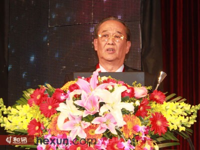 陈瑜:企业经济发展方式转型方向的选择
