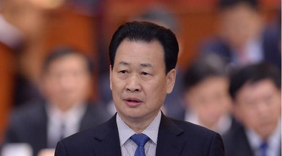 刘凡:扩大户籍改革 加快农业转移人口市民化