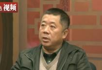 专访大有期货总经理张爱国