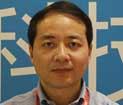 广达友讯穆荣:中小创业者应避免与巨头直接竞争