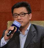 北京保罗集团副总裁武庆