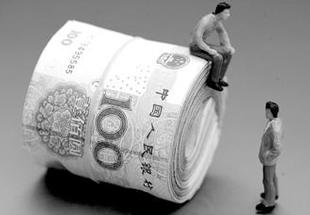银行大闹钱荒 中小银行同业业务风险凸显