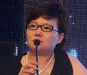 大街网CEO 王秀娟