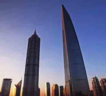 叶檀:上海自贸区最大风险是权力与金融