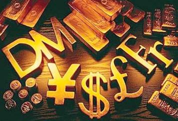 中国财富管理报告之外汇篇:美元走强变清晰