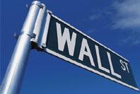 财经,和讯,股票,期货,基金,财经风云榜,和讯财经风云榜