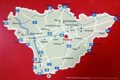 广东省吴川市地图