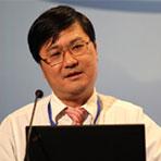 第十三届中国财经风云榜外汇行业评选