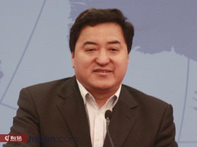 董宝青:占领电子商务的高地 提高经济的竞争力