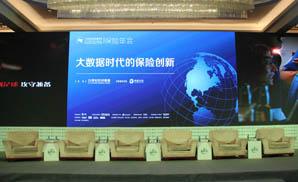 王祖继谈大数据时代:要适时监管也要避免过度监管