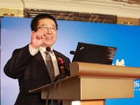 胡俞越:中国大宗商品无定价权 只因市场太封闭