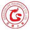 正德人寿积极参与中国保险界盛事