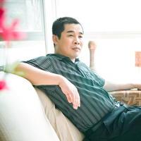 期货业顶级操盘手刘增铖