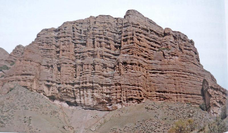 走近新疆古代绘画艺术
