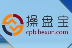 和讯操盘宝与中国电信翼支付战略合作