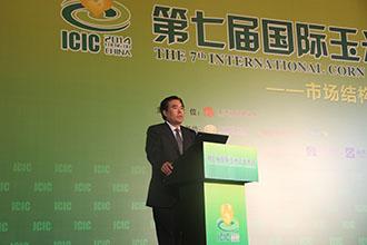王玉菲:个人参与豆粕期货较多