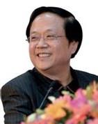 中國人民財產保險股份有限公司執行董事、副總裁王和