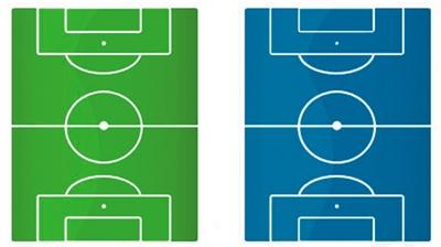 改进完善足球竞赛体系和职业联赛体制,改革推进校园足球发展,普及发展