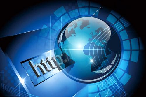 艾特网络营销培训学习打造互联网+紧缺人才